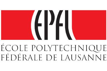 Brain Mind Institute EPFL
