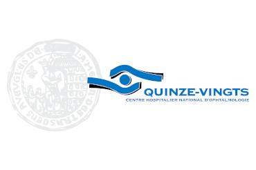 Centre Hospitalier National d'Ophtalmologie des Quinze-Vingts, Paris