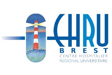 Hôpital Morvan CHU de Brest, Brest