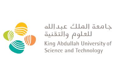 King Bdullah University of Science and Technology, Kaust, Saudi Arabi