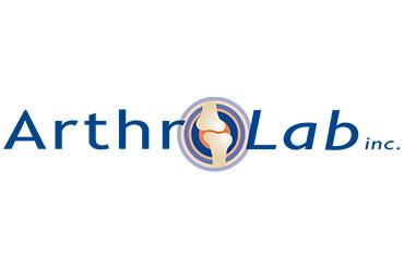ArthroLab Inc, Montreal, Quebec, Canada