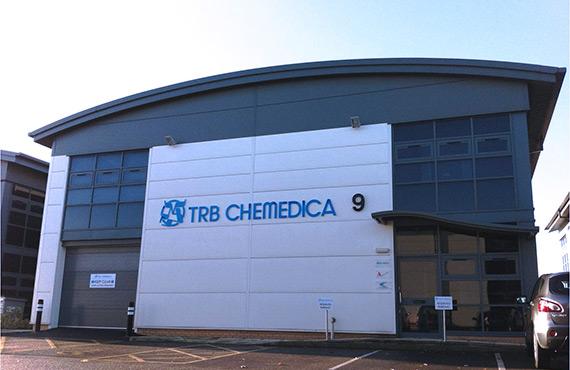 Royaume-Uni-TRB-Chemedica-570×370