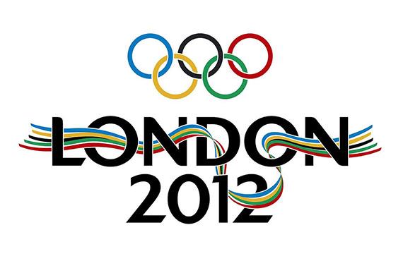 Jeux-Olympiques-Londres-TRB-Chemedica-570×370