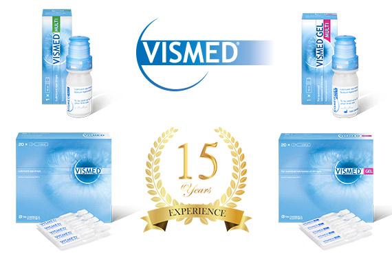 Vismed-ophtalmologie-oeil-sec-acide-hyluronique-TRB-15-years-FR-570×370