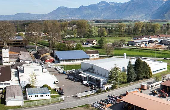TRB-Chemedica-Factory-Vouvry-Valais-Switzerland-slider-570×370-EN