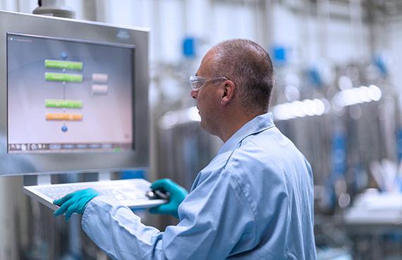 TRB-Chemedica-Factory-Vouvry-Valais-Switzerland-slider-Computer-570×370-EN