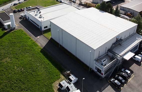 TRB-Chemedica-Factory-Vouvry-Valais-Switzerland-slider-equipment-570×370-EN