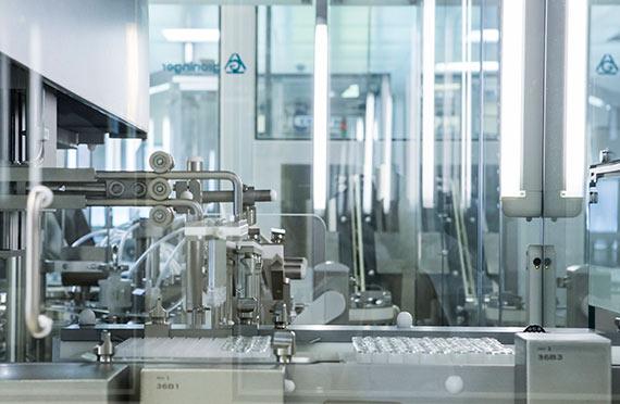 TRB-Chemedica-Factory-Vouvry-Valais-Switzerland-slider-equipment-EN